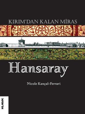 kirim_dan_kalan_miras_hansaray_77_Front
