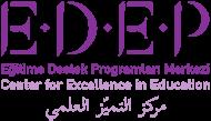 edep_logo_m