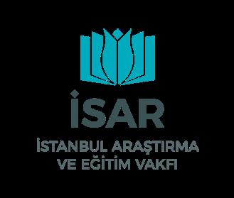 isar_tr