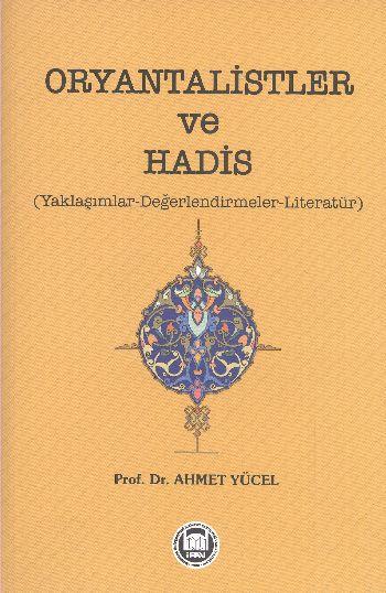 orhadis