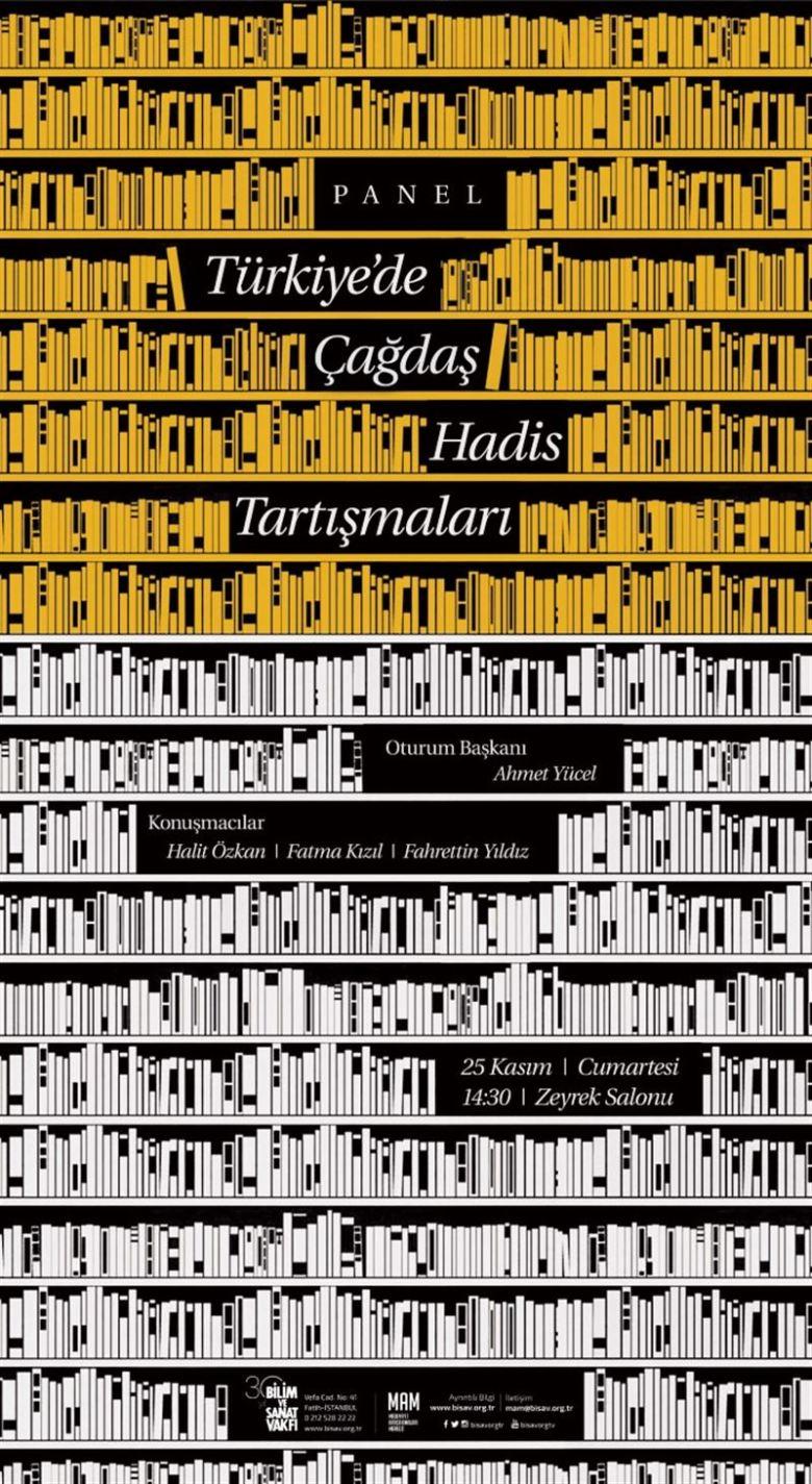 turkiye_de_cagdas_hadis_tartismalari_107