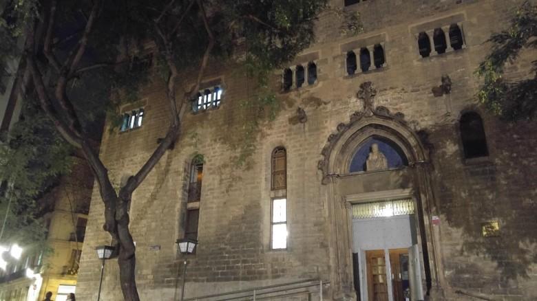 2 Bazilika