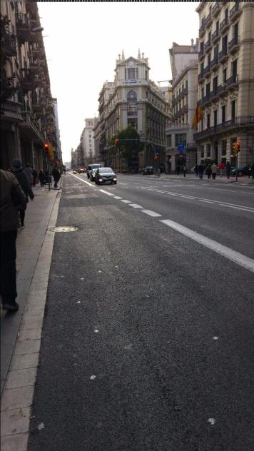 4-caddeler.jpg