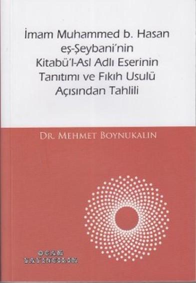 şeybani
