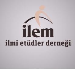 ilem logo büyük