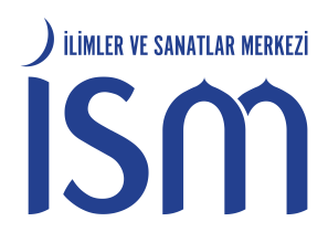 ism-logo-01.png