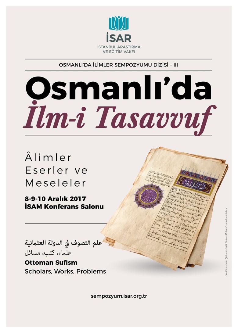osmanlida_ilmi_tasavvuf_afiş1