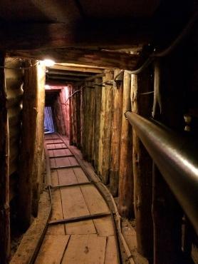 9 - Hayat Tüneli ii