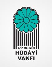 hudayi_vakfi_logo