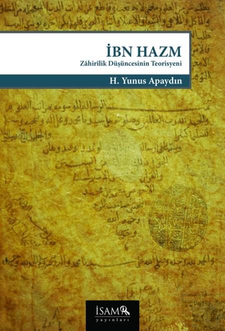 ibn-hazm.jpg