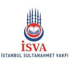 İSVA logo