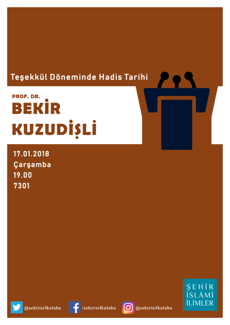 konferans bekir kuzudişli_001.png