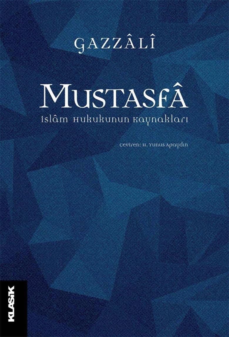 mustasfa boy