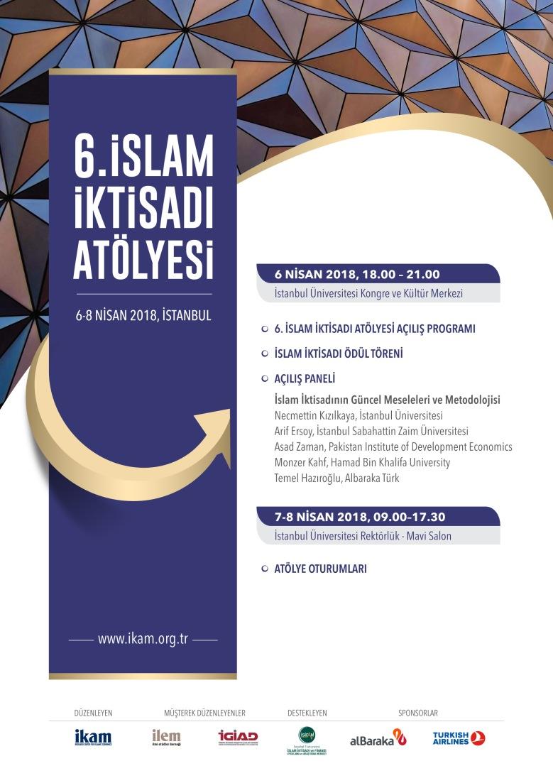 islam_iktisadi_metodolojisi-afis-ikam