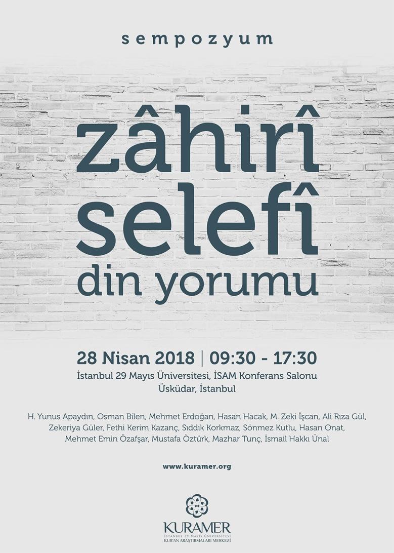 zahiri_afis