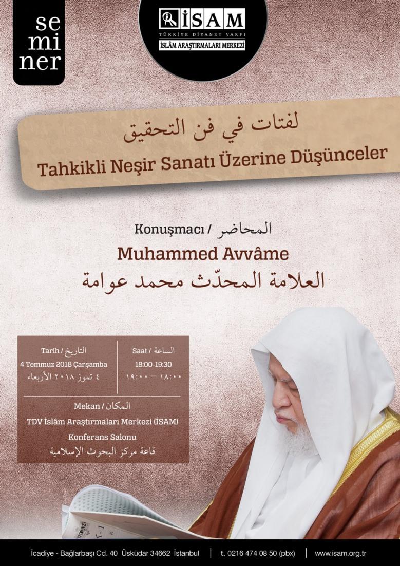avvame_tahkik_afisi
