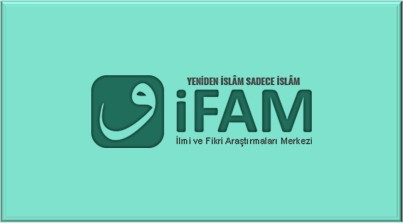 ifam-cover.jpg