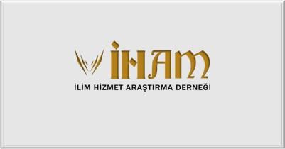 iham-cover