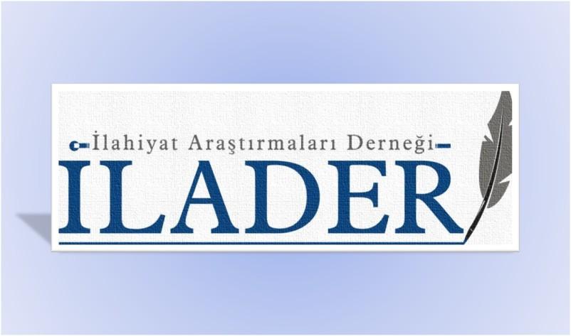 ilader-cover-e1522164951483.jpg