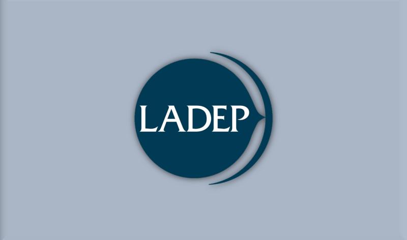 LADEP.png