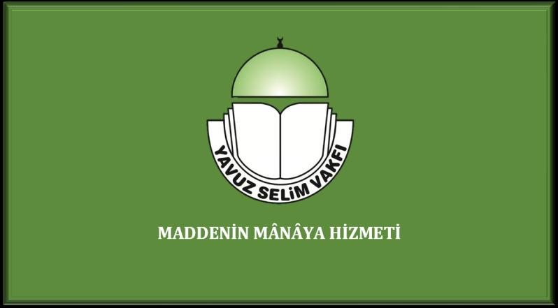Yavuz Selim Vakfı.png