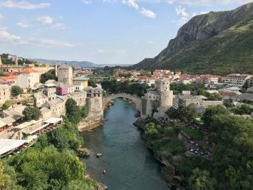 Mostar Köprüsü.JPG