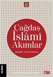 çağdaş islami akımlar
